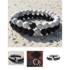 alpha accessories